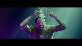 Dotan - No Words (Official Music video)