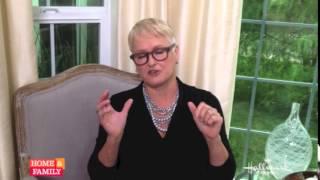 Dr. JJ of @mdmoms talks safely storing breast milk!