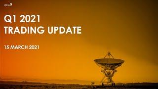 sthree-stem-q1-trading-update-march-2021-17-03-2021