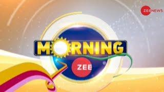 Start of Zee Jaipur literature festival