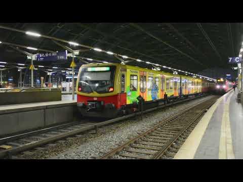 00 Trainspotting Bln Ostb