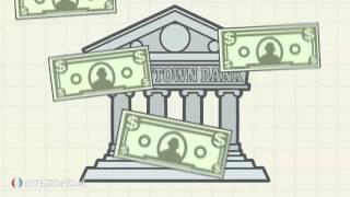 Letter of Credit   Video   Investopedia
