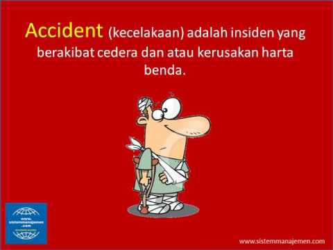 mp4 Job Hazard Analysis Adalah, download Job Hazard Analysis Adalah video klip Job Hazard Analysis Adalah