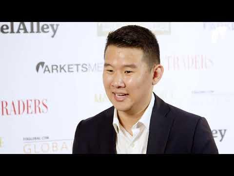 Markets Media Video: Chris Yoo, Black Square Capital