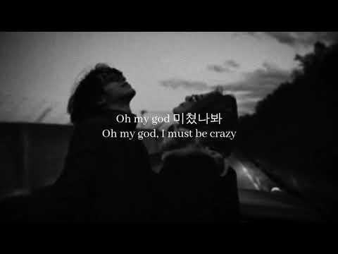 CL - +5 STAR+ (lyrics)