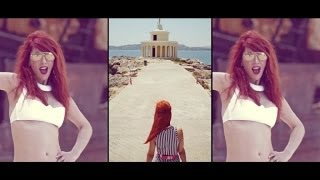Hande Yener - Ya Ya Ya Ya ( Official Video )