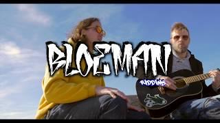 Free Reggae instrumental (Prod. by Bloeman Studio) - Beats & Riddims #1
