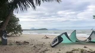 WindSwell Kitesurf and Standup Paddle Australia