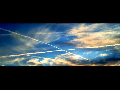 The Homelys - All Our Lives ( Chemtrails )
