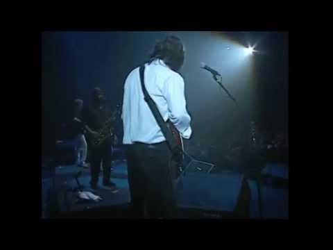 Memphis la blusera - Blues de las 6 y 30 (DVD Luna Park