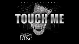 50 Cent - Touch Me (Legendado by Kid Kurly)