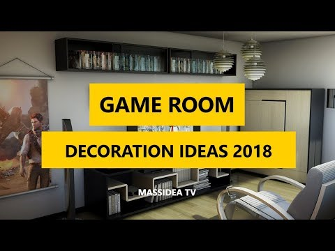 mp4 Decoration Room Games, download Decoration Room Games video klip Decoration Room Games