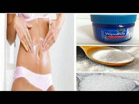Pelangsing garam magnesium