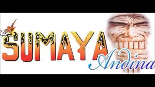 Download Video Sumaya Andina - Yo Regresaré (Ritmo Salay) MP3 3GP MP4