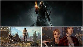 Найдены доказательства географического расположения The Elder Scrolls 6 | Игровые новости