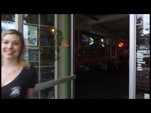 Paid Content by Irish Eyes Pub And Restaurant - A Staple In Historic Down Town Milton