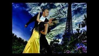 Darek Nowicki - Ostatnie Tango w Paryżu