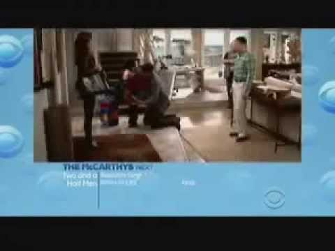 Two and a Half Men 12.10 (Preview)