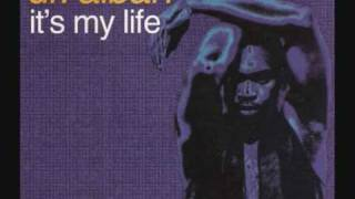 It's My Life Dr. Alban ( Raggadag Remix)