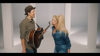 Jason Mraz & Meghan Trainor - More Than Friends