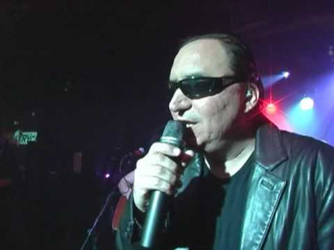 The Ryche  EPK  : A Queensryche Tribute