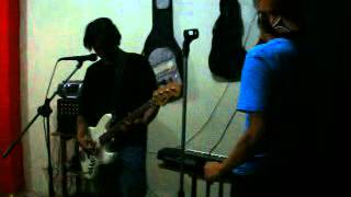 SEEL FRIO INFIERNO ANKHARA COVER - SEEL.wmv