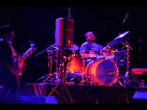 Фото: Концерт Нино Катамадзе в Гомеле
