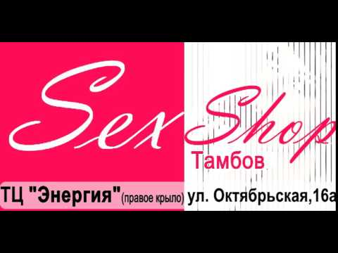 Il sesso fratello russo e il video sorella