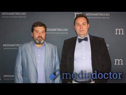 Фильмы лечение простатита