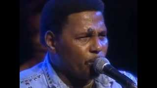 The Neville Brothers - Angola Bound - 6/19/1991 - Tipitinas (Official)