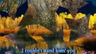 Just Losing You - Smokey Robinson & the Miracles