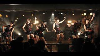 Maria LIVE 『 さるやまBABY 』 @GARRET udagawa 2014/7/21