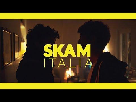 Sail Away (SKAM Italia Soundtrack) by Jack Hawitt