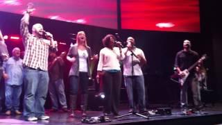 High Desert Church-Steve Last performance