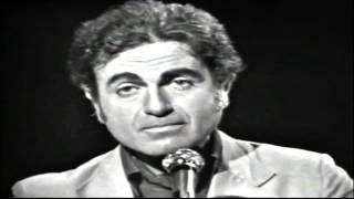 Guy Béart   Les Couleurs du temps 1973
