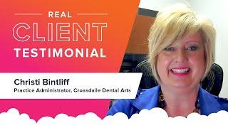 Roadside Dental Marketing - Video - 3