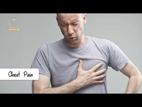 Lung Nodules | Medical & Health Talk