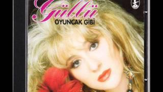 GÜLLÜ   KOPAMAM SENDEN   1994