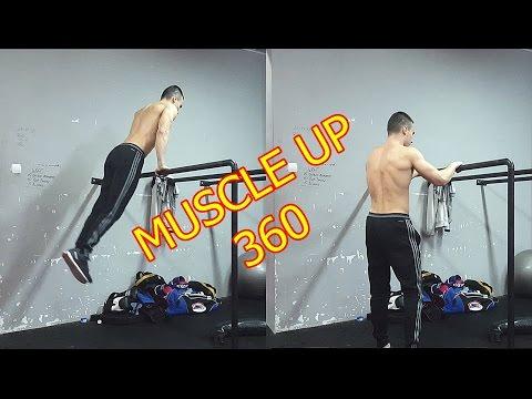 Jak złagodzić napięcie mięśni żeber