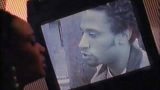 Brand Nubian - Slow Down (Video)