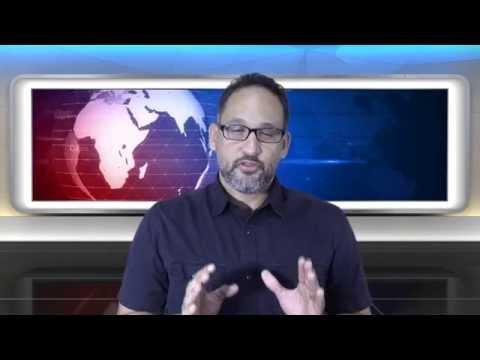 HD en TV: ¿Qué comprar y que no comprar en Black Friday y Cyber Monday?