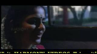 Sree Parvathi - Rudraksham (1994)