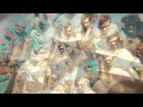 Sweatshop Union - LEISURE GANG (Official) Directed by Stuey Kubrick