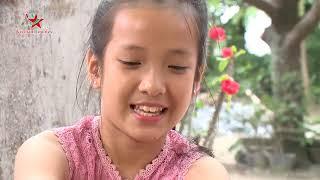 Phim Tết 2019: Bến Bờ Yêu Thương   Tập 3 | Vietnam Journey