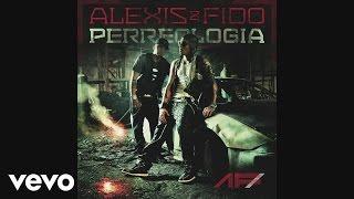 Camuflaje - Alexis y Fido (Video)