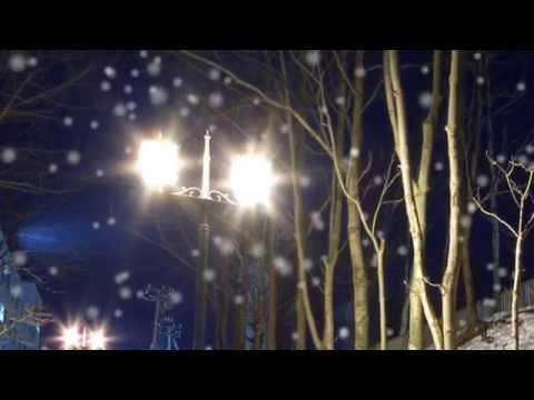 天地真理 ☆ なごり雪[& Information]