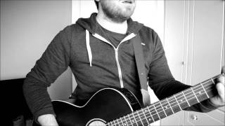 Lonely Soldier - Damien Rice cover