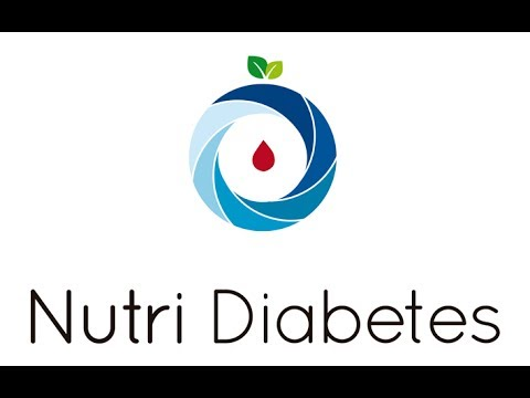 La diabetes de azúcar visión