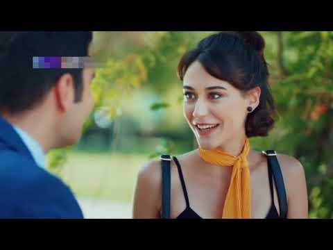 Hayatipekasli все видео по тэгу на igrovoetv online