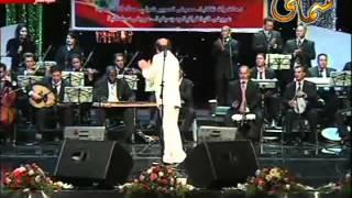 تحميل اغاني قلبي مجنونك يا ليلى - ابراهيم فهمي MP3